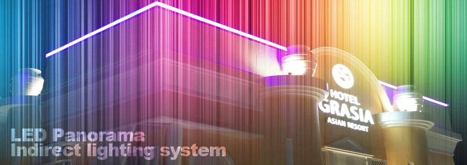 LED_panorama